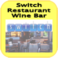 Switch Restaurant