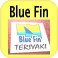 Blue Fin Japanese Restaurant