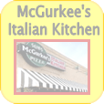 McGurkee's Italian Kitchen